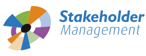 stakeholder management essay Milton friedman's essay analysis in the first step the manager should determine the purpose of the stakeholder management stakeholders management.